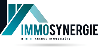 Immo Synergie